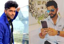Suresh Raina And Guru Randhawa Arrested In Mumbai Night Club
