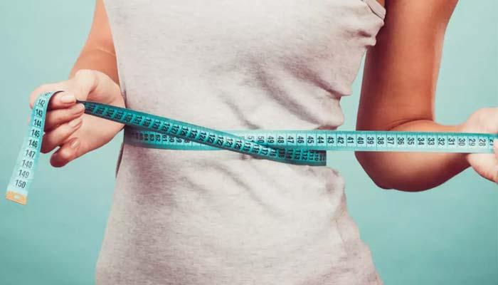 Weight Loss - Cauliflower Benefits