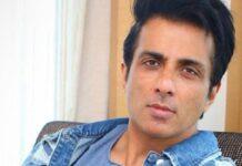 BMC Says Sonu Sood Is Habitual Offender