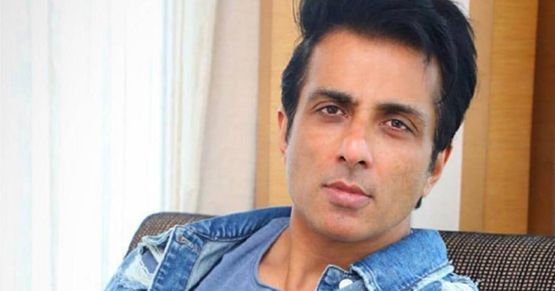 BMC Says Sonu Sood Is Habitual Offender