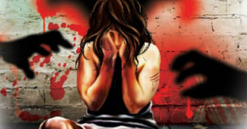 Badaun Gang Rape And Murder Case