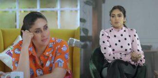 Bhumi Pednekar In Show What Women Want
