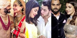 Bollywood Celebrities Expensive Engagement Rings