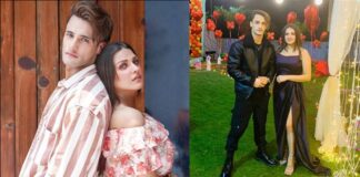 Himanshi Khurana Statement On her Relationship