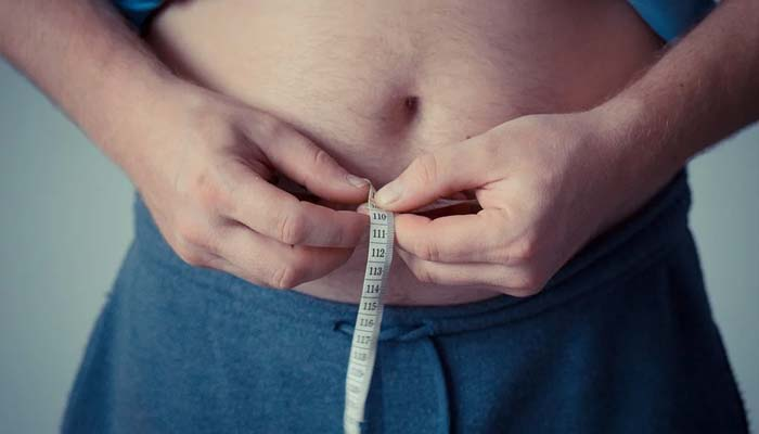 Weight Loss - Dalchini Khane Ke Fayde