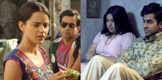 Middle Class Family Hindi Movies