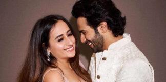 varun dhawan and Natasha Dalal getting married