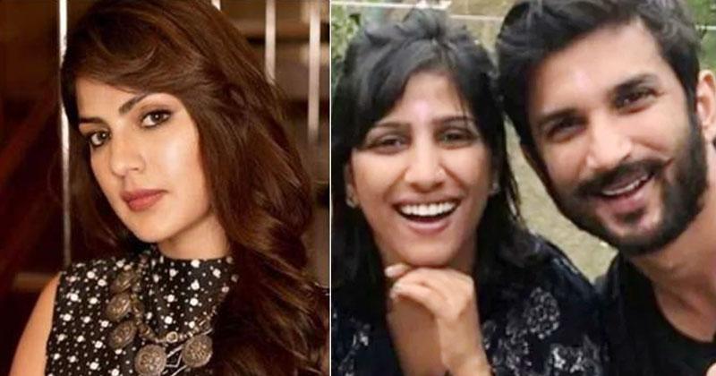 Bombay High Court Holds Case Against Priyanka Singh