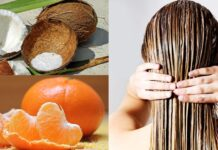 Hair Pack For Dry Hair At Home In Hindi
