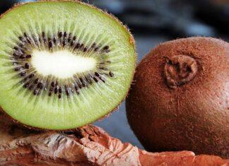 Kiwi khane ke fayde