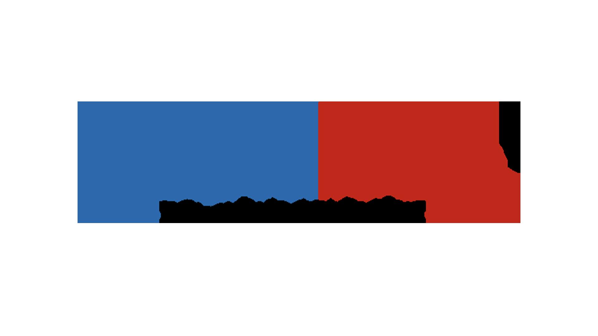 RapidleaksIndia