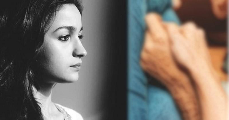Alia Bhatt Major Missing Ranbir Kapoor