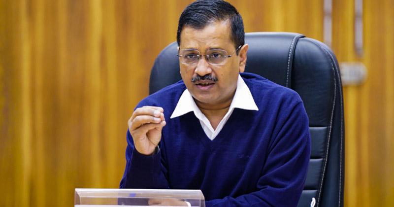 Delhi Budget 2021 Live Updates