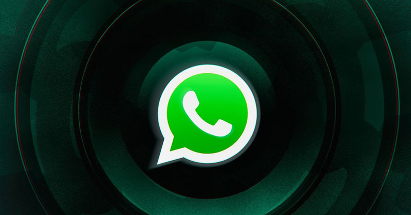 Whatsapp Different Playback Speed Voice Message New Feature