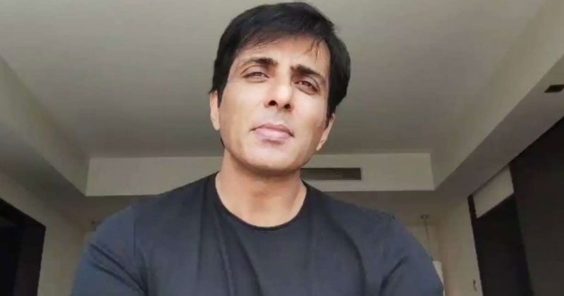 Sonu Sood Support Cancel Board Exams 2021