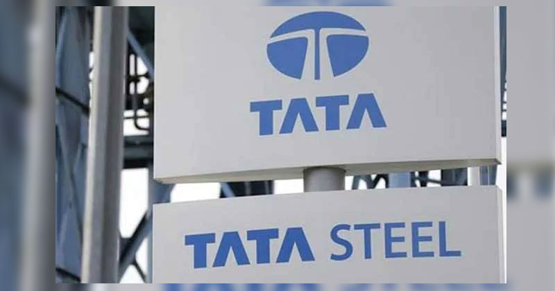 Tata Steel Big Announcement to continue Salary
