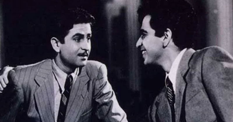 Pakistan approves purchase of ancestral homes of Dilip Kumar, Raj Kapoor