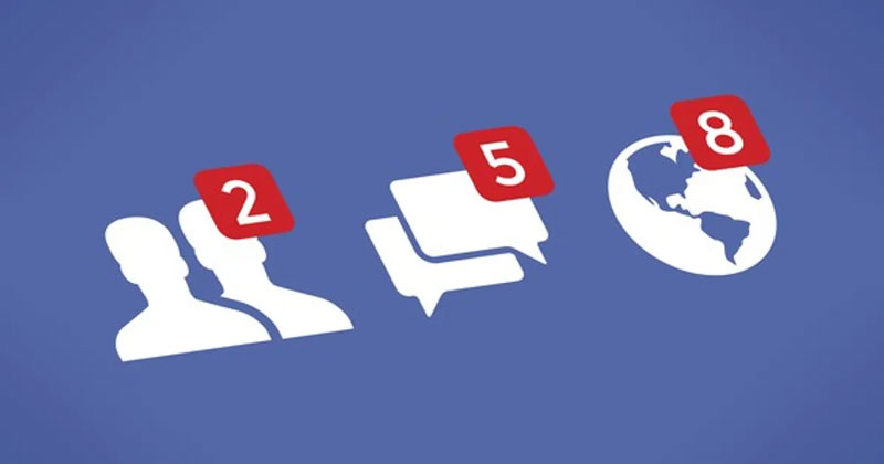 Tips To Stop Getting Facebook Friend Suggestion