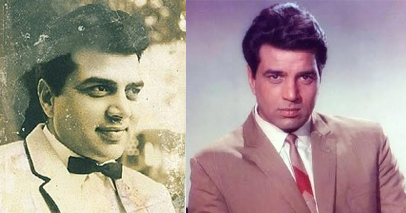 Dharmendra Best Dialogue In Hindi