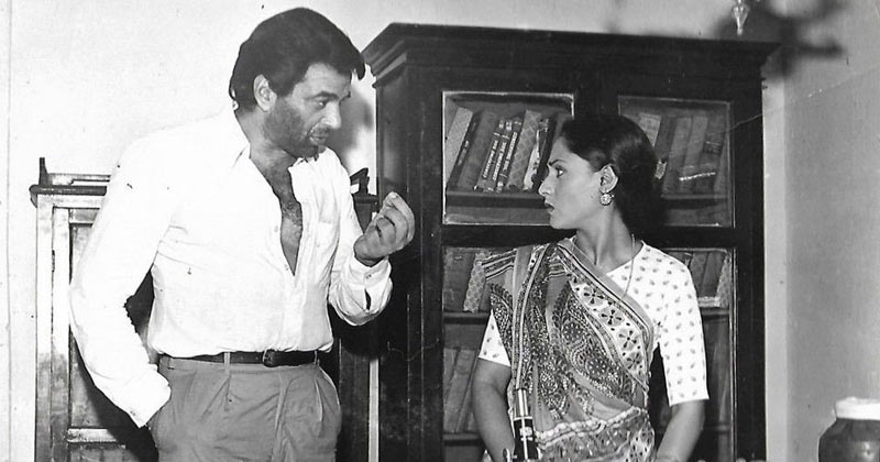 Dharmendra remembers Guddi days with Jaya Bachchan