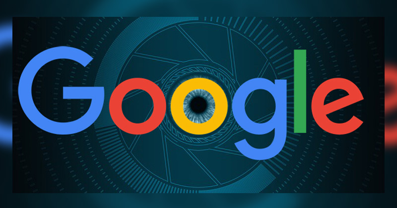 Google Update Now Allows Users To Delete Last 15 Minutes Search History