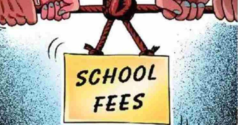 Delhi Government Orders Private Schools To Cut Fees By 15 Percent