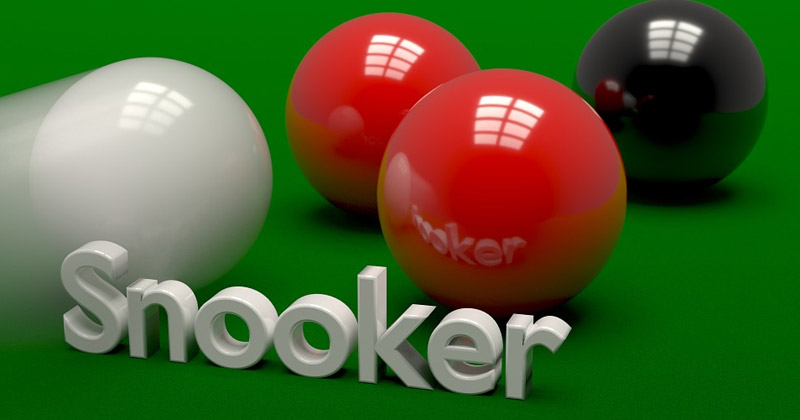 Snooker game rules in hindi