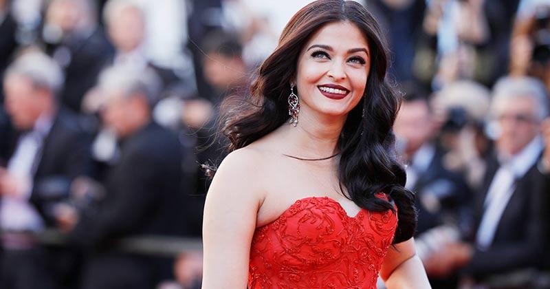 Aishwarya Rai Roasts Host David Letterman Viral Video