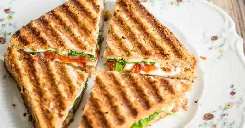 Jumbo Masala Sandwich Ki Recipe In Hindi