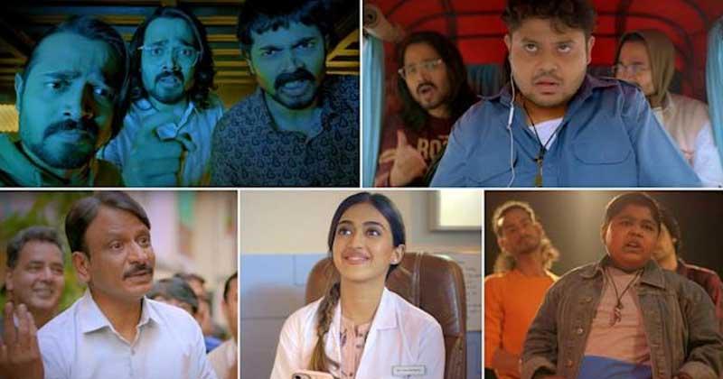 BB Ki Vines Actor Bhuvan Bam New Dhindora Web Series Release Soon